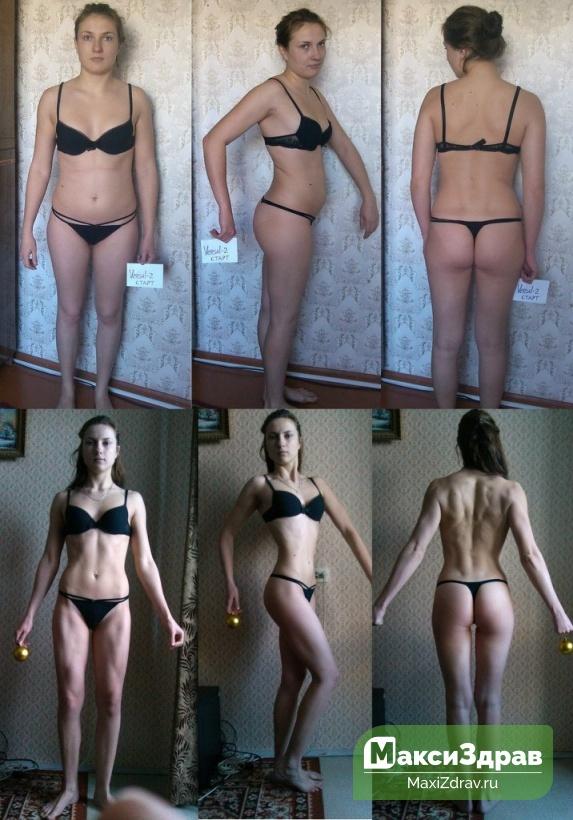 Ступенчатое Голодание Для Похудения. Правильное лечебное голодание для похудения и очищения организма